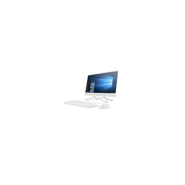HP All-in-One 22-c014la Core i5