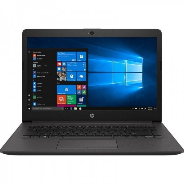 Portatil Hp 240 G7 Core I5 8265u