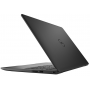 Portátil Intel Core i3 Dell Inspiron 14-3493