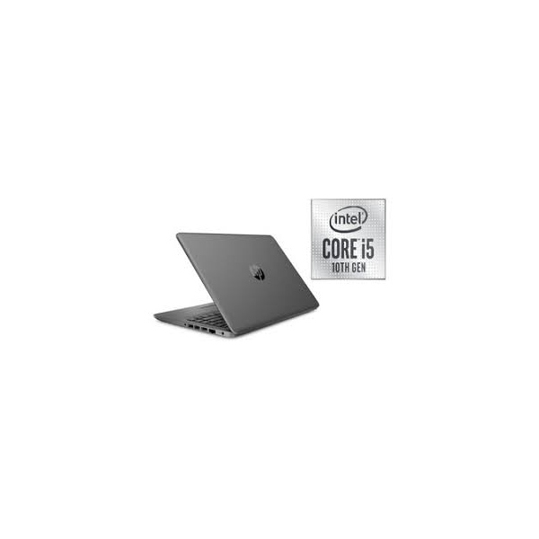 Portatil Hp Intel Core I5 10gen 4g Ram 256g Ssd
